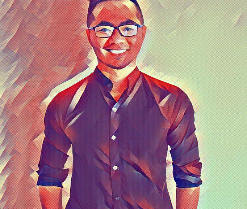 Website chỉnh sửa màu sắc biến bức ảnh của bạn thành tranh vẽ trong nháy mắt