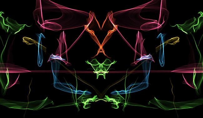 Weavesilk - Công cụ AI vẽ siêu ngầu